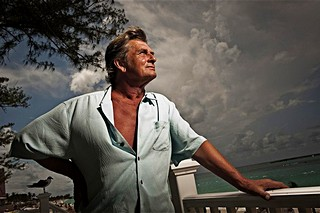 Mike Oldfield (60)