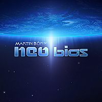 album: Neobios