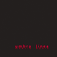 EP: Umbra Linea